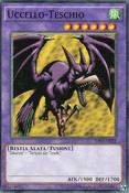 Skullbird-OP02-IT-SP-UE