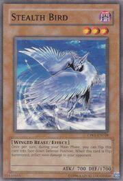 StealthBird-CP01-EN-C-UE