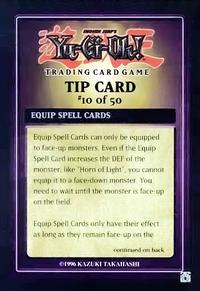 TipCard10-DB-EN-Front