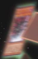 File:Tragoedia-JP-Anime-MOV2.png