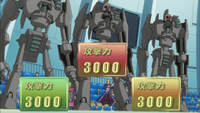 3AncientGearGolems Crowler.png