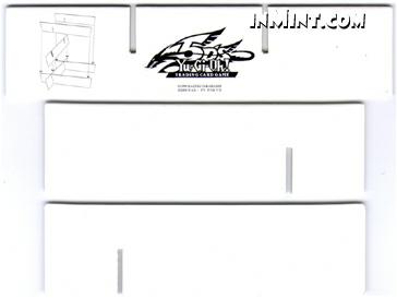 File:5Ds Deck Partitions.png