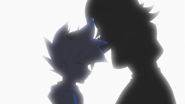 File:5Dx140 Ginga and mother.jpg
