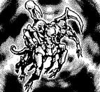 DarkJeroid-JP-Manga-DM-CA