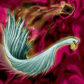 HarpiesFeatherDuster-OW