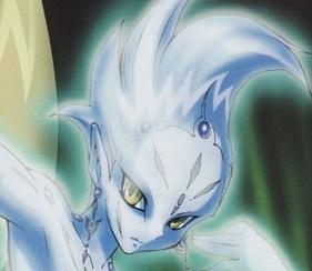 File:Manga Astral.jpg
