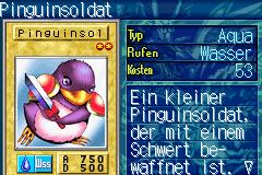 File:PenguinSoldier-ROD-DE-VG.png