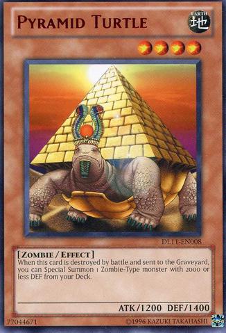 File:PyramidTurtle-DL11-EN-R-UE-Red.png