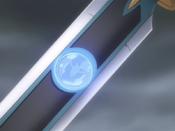 RoyalSword-JP-Anime-GX-NC-2
