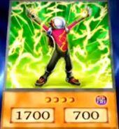 TelekineticShocker-EN-Anime-5D