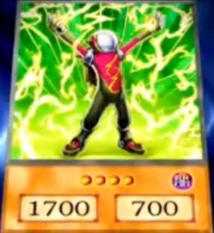 File:TelekineticShocker-EN-Anime-5D.jpg