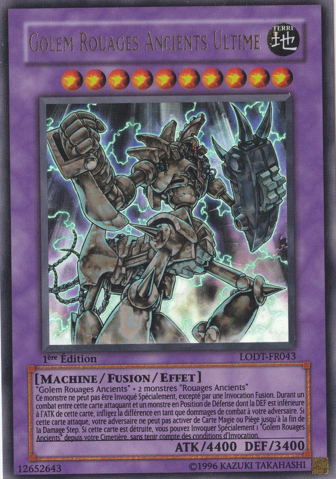 File:UltimateAncientGearGolem-LODT-FR-UR-1E.png