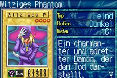 File:WittyPhantom-ROD-DE-VG.png