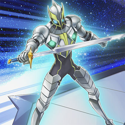 File:GalaxyKnight-OW.png