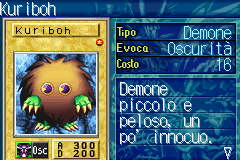 File:Kuriboh-ROD-IT-VG.png