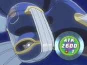 SkielAttack5-JP-Anime-5D-NC-2