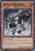 TackleCrusader-BP03-EN-C-1E