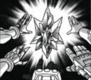 BondsReward-EN-Manga-5D-CA