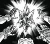 File:BondsReward-EN-Manga-5D-CA.png