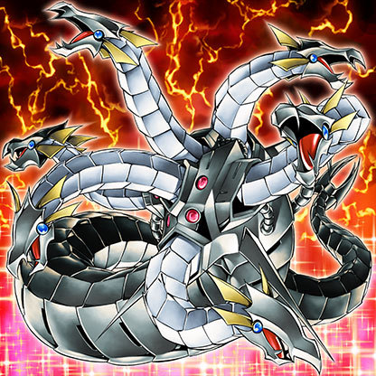 File:ChimeratechOverdragon-OW.png