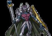 DestinyHERODreadServant-DULI-EN-VG-NC