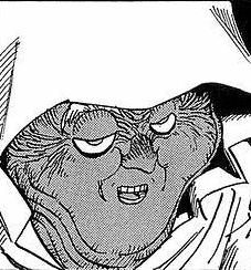 File:Gebelk manga portal.png