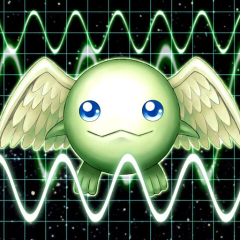 File:LightwaveTuning-TF04-EN-VG.jpg