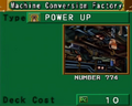 Thumbnail for version as of 20:36, October 20, 2013
