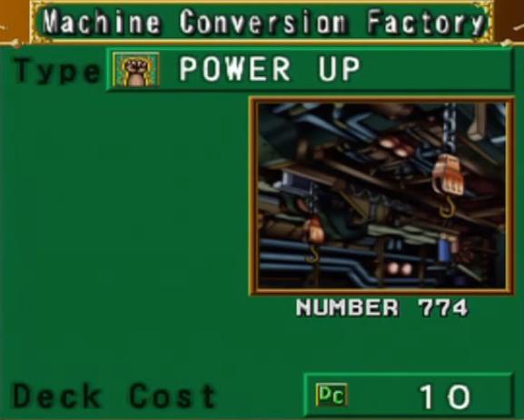 File:MachineConversionFactory-DOR-EN-VG.png