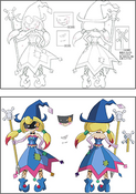 PerformapalTrumpWitch-JP-Anime-AV-AC-2