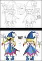 Thumbnail for version as of 10:53, September 16, 2014