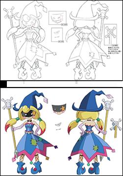 File:PerformapalTrumpWitch-JP-Anime-AV-AC-2.png