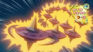 SpeedroidTerrortop-JP-Anime-AV-NC