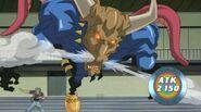 UshiOni-JP-Anime-5D-NC