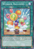 WonderBalloons-SP15-EN-SHR-1E