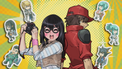 Carly Nanosa-TF05
