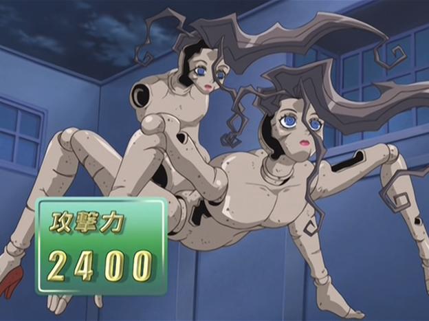 File:DollChimera-JP-Anime-GX-NC-2.png