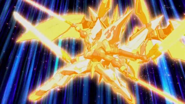 File:GagagaSamurai-JP-Anime-ZX-NC-UtopiaRayVictory.png