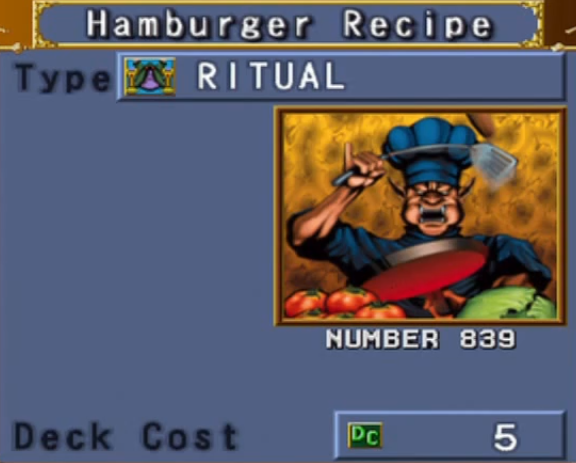 File:HamburgerRecipe-DOR-EN-VG.png