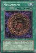 Megamorph-SKE-EN-C-UE
