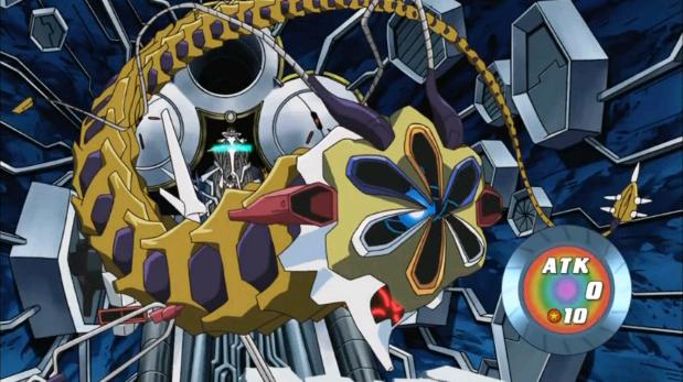 File:MeklordAstroDragonAsterisk-JP-Anime-5D-NC.jpg