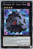 Number85CrazyBox-NUMH-EN-UE-OP