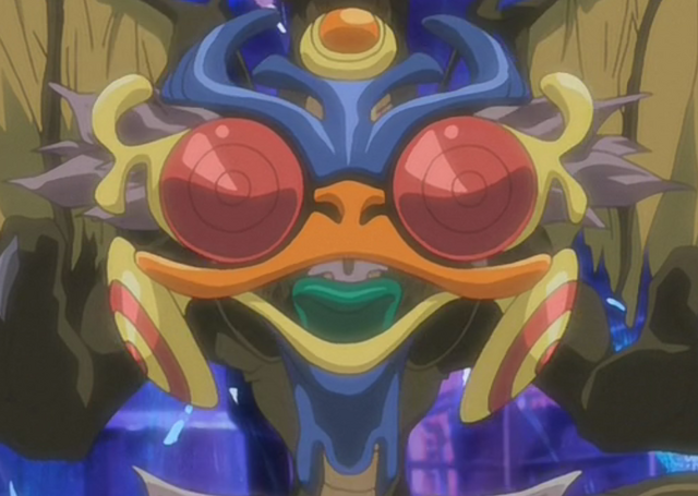 File:ReptilianneRage-JP-Anime-5D-NC.png