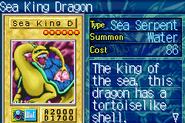 SeaKingDragon-ROD-EN-VG