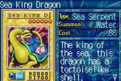 File:SeaKingDragon-ROD-EN-VG.png
