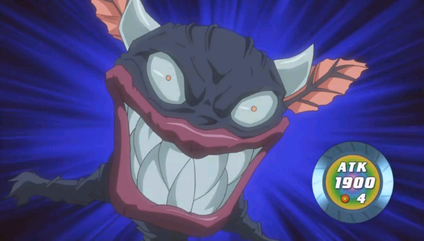 File:TrapEater-JP-Anime-5D-NC.png
