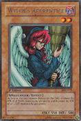 WitchsApprentice-MRD-NA-R-1E
