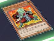 XXSaberRagigura-JP-Anime-AV