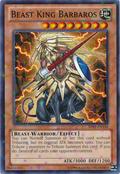 BeastKingBarbaros-BP01-EN-SFR-UE