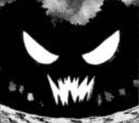 File:CurseoftheForest-EN-Manga-5D-CA.png